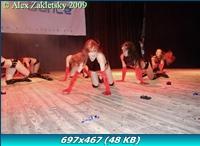 http://img-fotki.yandex.ru/get/4425/13966776.3e/0_76ea6_8b4dd8ac_orig.jpg