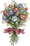 flower_82g.png