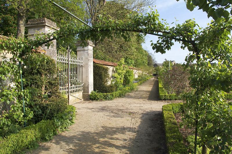 jardin-3-gd.jpg