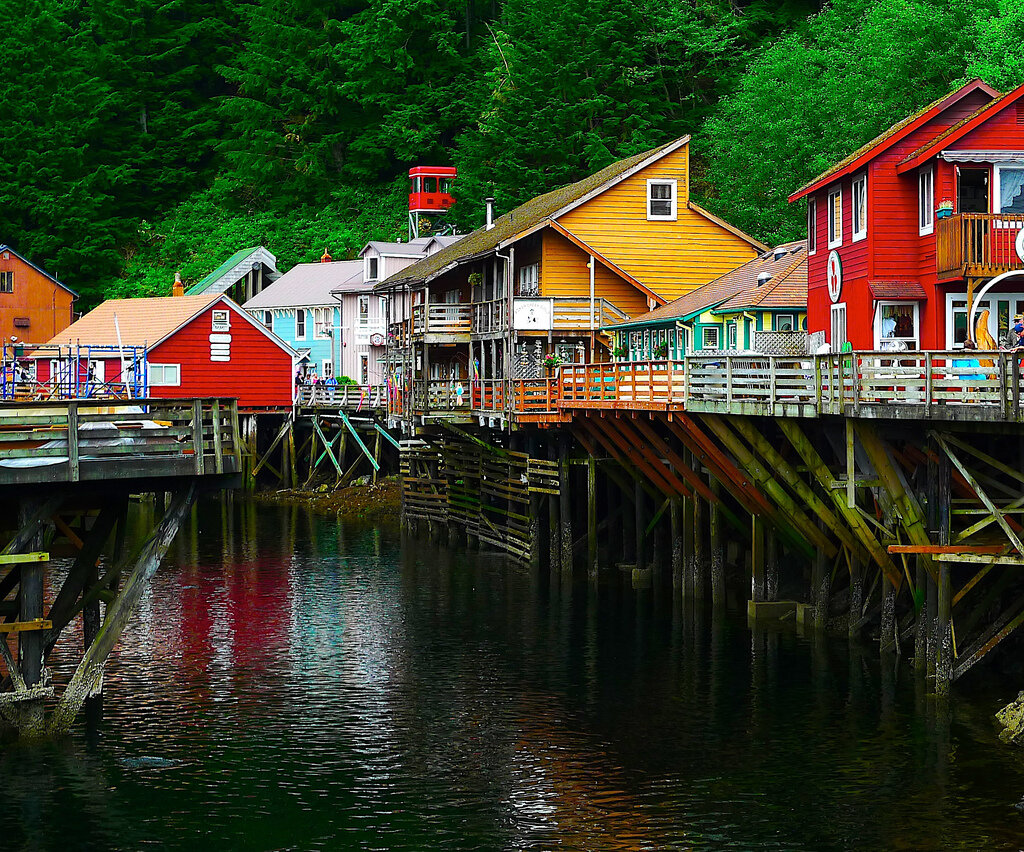 Ketchikan - Alaska.jpg