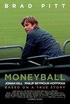 Moneyball.jpg