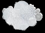 JofiaDevoe-cloud7-sh.png