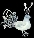 JofiaDevoe-snowbird-sh.png