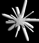 JofiaDevoe-star-silver-sh.png