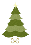 FreesiaScraps_Early Christmas_sparkleTree.png