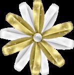 bowflower8.png