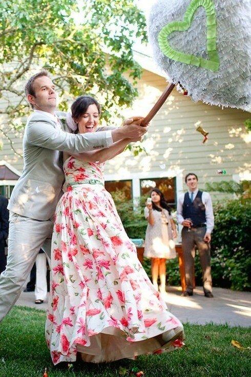 необычные-свадебные-платья21.jpg