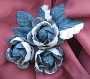 Цветы из джинсовой ткани 0_89692_6f9f5ca_M
