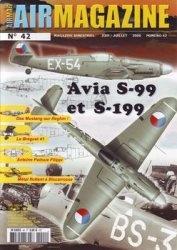 Журнал AirMagazine №42