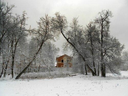 http://img-fotki.yandex.ru/get/4425/3543901.2f/0_81327_814a80bc_L.jpg