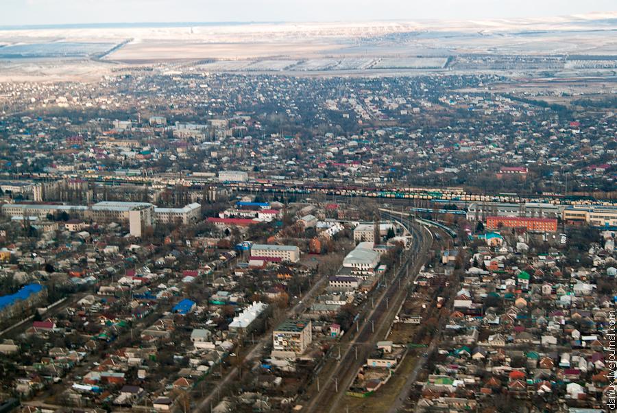 Минеральные Воды Анталья авиабилеты от 7085 руб