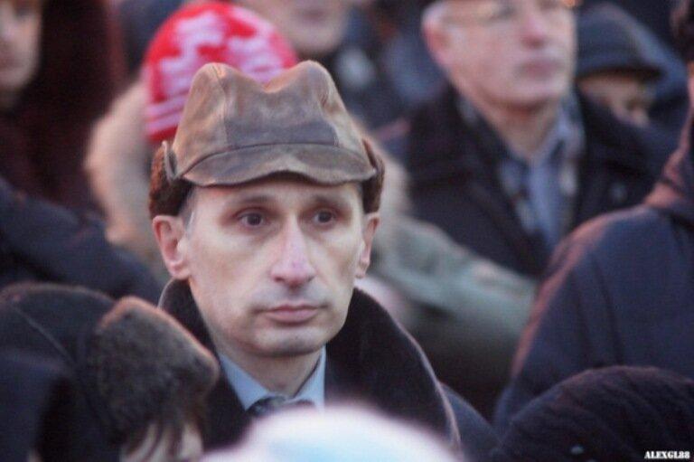http://img-fotki.yandex.ru/get/4425/39067198.70/0_57dfe_a7905bc9_XL.jpg