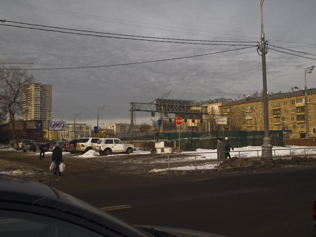 http://img-fotki.yandex.ru/get/4425/50484535.6c/0_58ecd_c1d90771_orig