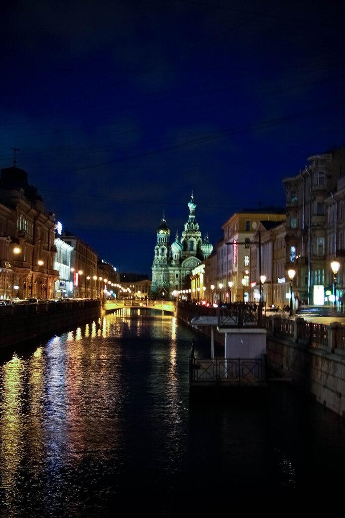 http://img-fotki.yandex.ru/get/4425/56950011.48/0_69962_5f335939_XXL.jpg