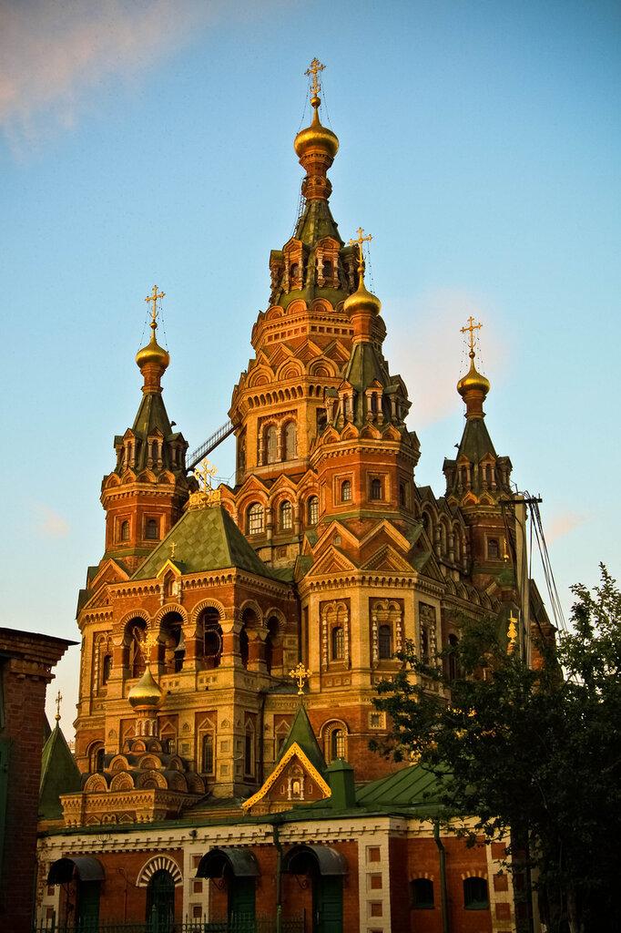 http://img-fotki.yandex.ru/get/4425/56950011.4a/0_6ac38_a845e749_XXL.jpg