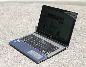 Acer 4830GT