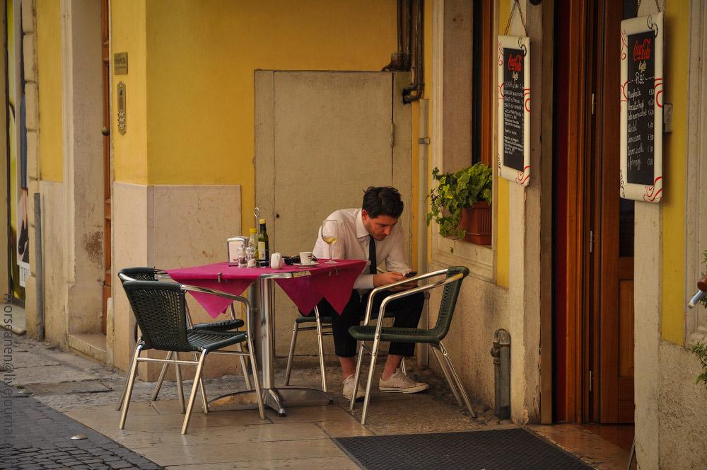 Italy-people-(24).jpg