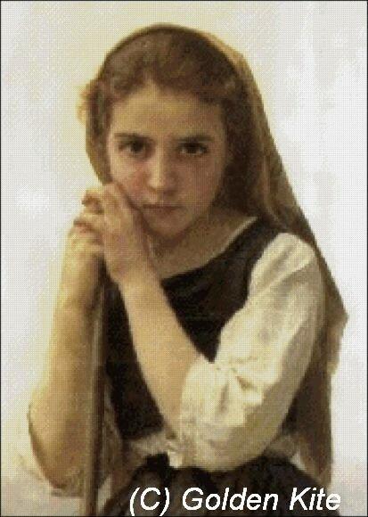 Просмотров: 198 Загрузок: 50.  Категория.  Схемы.  Файлы.  Схема в формате .pdf.  Дети.  Добавил: Olga Теги.