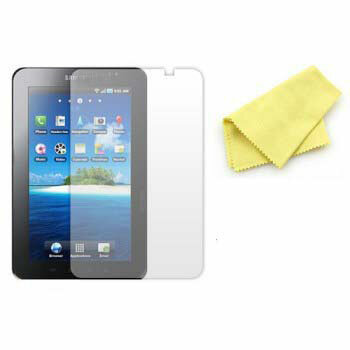Clear-Screen-Protector-for-Samsung-Galaxy-Tab-P1000