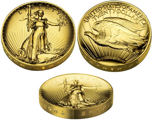 Yandex fotki монеты ссср - 6c3