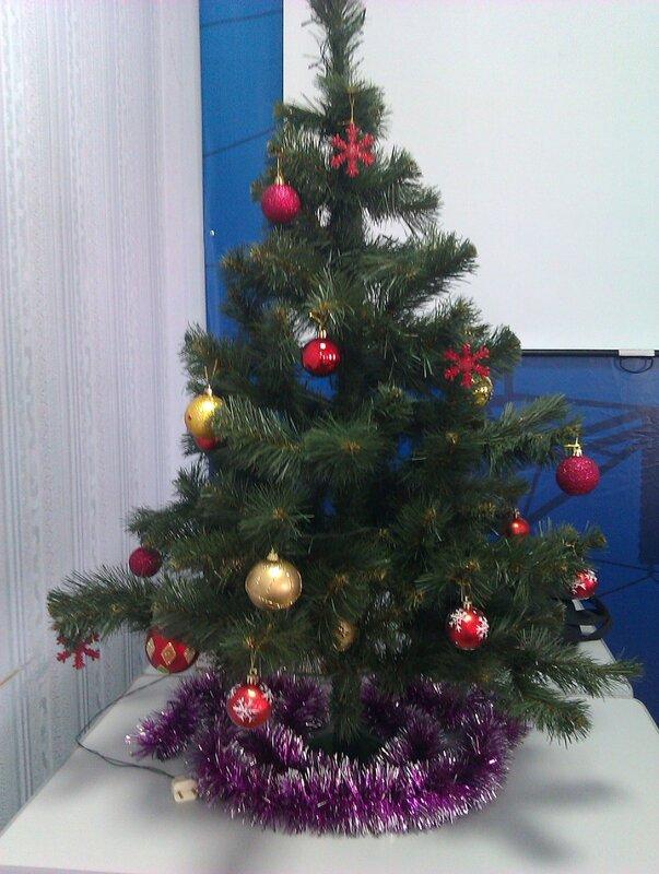 http://img-fotki.yandex.ru/get/4426/10869357.29/0_63c62_9e918be0_XL