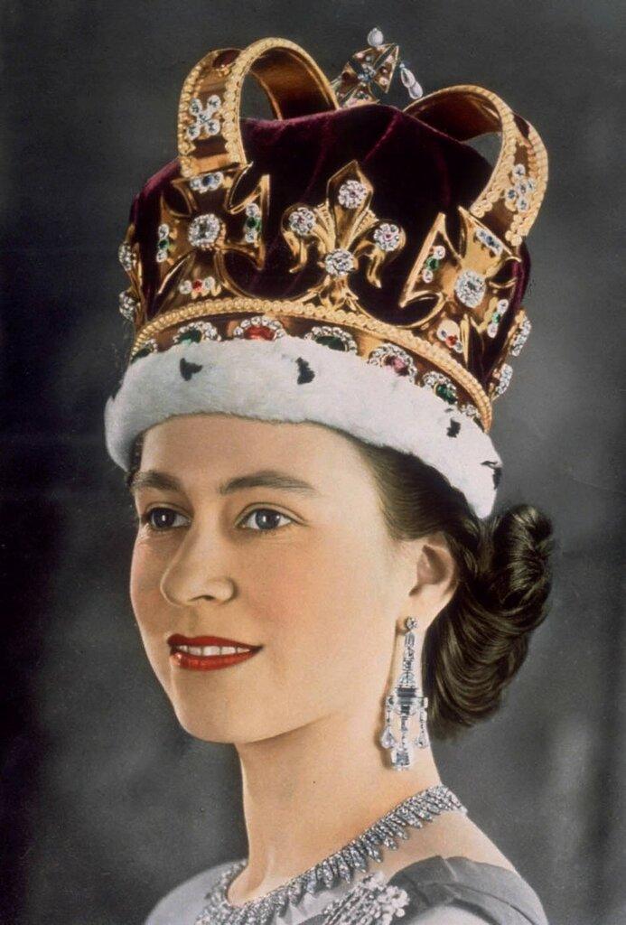 Elizabeth-II.jpg