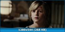 Соблазнитель / Kokowaah (2011) BDRip 720p + DVD5 + HDRip