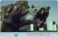 Апокалипсис Зомби / Zombie Apocalypse (2011) DVDRip + HDTVRip