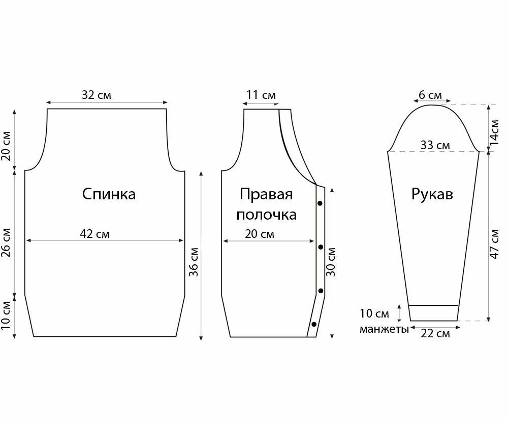 https://img-fotki.yandex.ru/get/4426/118553414.d/0_69206_38ee516e_XXL.jpg