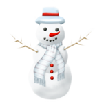 Snow paintings by Sarah Designs_50.png