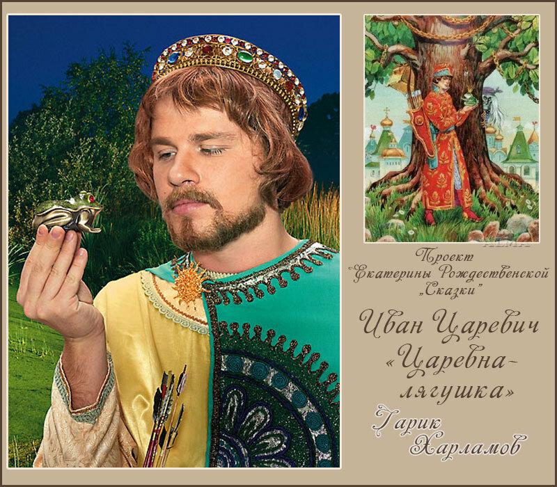http://img-fotki.yandex.ru/get/4426/121447594.57/0_760ca_3b7ce778_XL.jpg
