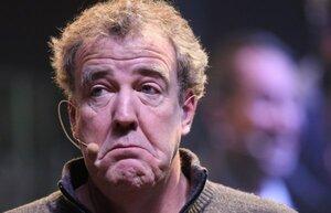 Джереми Кларксона официально уволили с BBC
