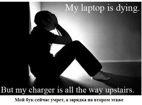 http://img-fotki.yandex.ru/get/4426/130422193.93/0_7004b_51e5c43c_orig