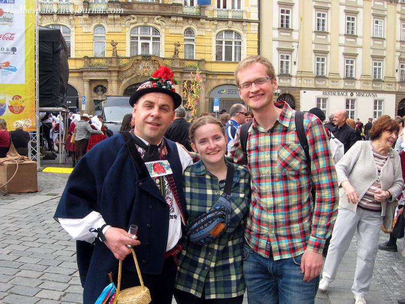 2015-04-11 Празька весна - Прага_(55).JPG