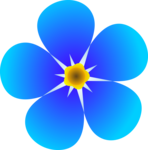 single_forget_me_not_flower.png