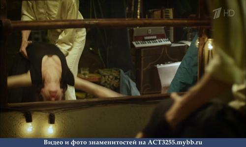 http://img-fotki.yandex.ru/get/4426/136110569.34/0_14dbdc_e9a00d9b_orig.jpg