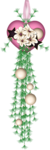 lgw_christmas_kisses_christmasdeco01.png