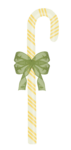 Sweet Christmas_Candy Cane_Scrap and Tubes.png