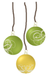 Sweet Christmas_Christmas Balls_Scrap and Tubes.png