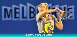 http://img-fotki.yandex.ru/get/4426/13966776.26/0_769c7_28a44ee5_orig.jpg