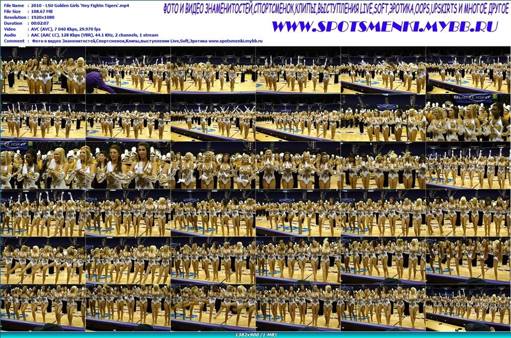 http://img-fotki.yandex.ru/get/4426/13966776.31/0_76c0f_47f43e13_orig.jpg
