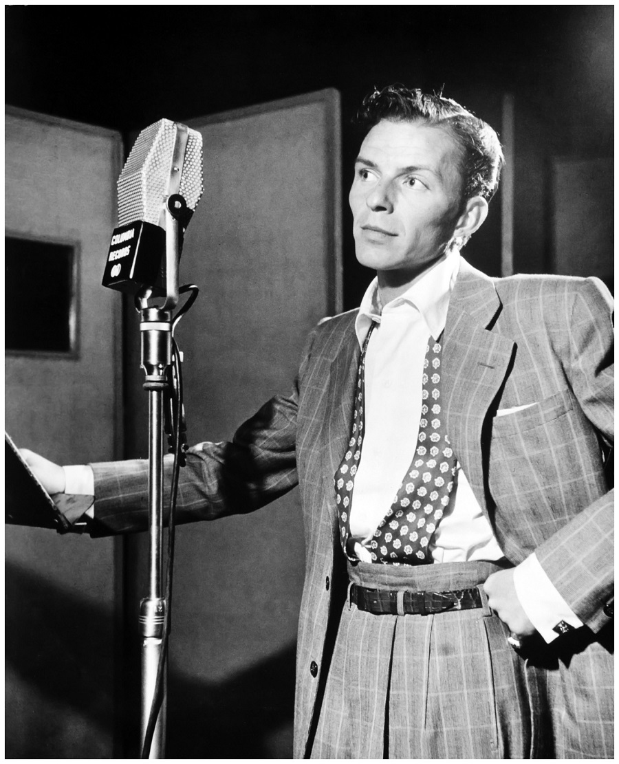 0 Frank Sinatra – Photo William P.Gottlieb 1947.jpg
