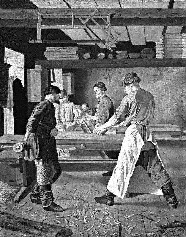 19 Токарь остальные слесари Ст. мастерская. 1839.jpg