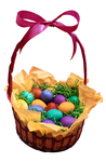 Easter (15).png