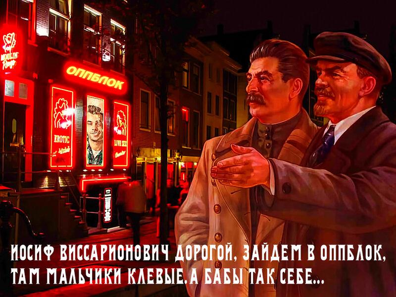Петренко: Местные выборы пройдут в октябре по открытым спискам - Цензор.НЕТ 5503