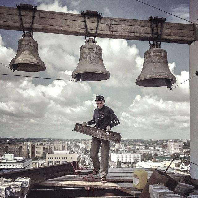 Фотограф из Пскова получил премию за лучшие фото в Instagram 0 144606 be787a53 orig
