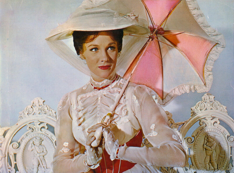 006-julie-andrews-theredlist.jpg