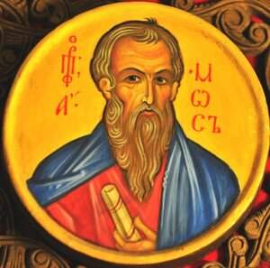 св. амос пророк.jpg