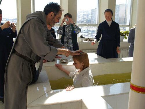 крещение погружением.jpg
