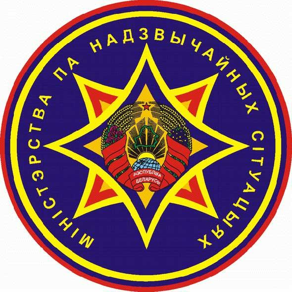 Школьница упала с 11-го этажа жилого дома в Минске